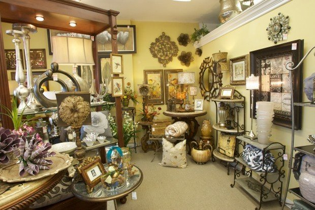Home Decor Shops Near Me Best Of Best Home Décor Store Mary and Martha Home Accents