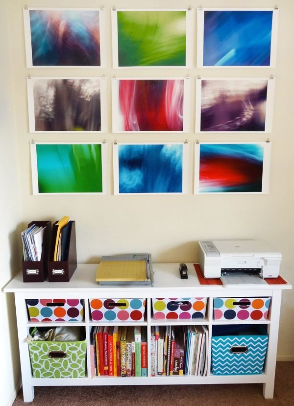 Home Decor Wall Art Ideas Beautiful 50 Beautiful Diy Wall Art Ideas for Your Home