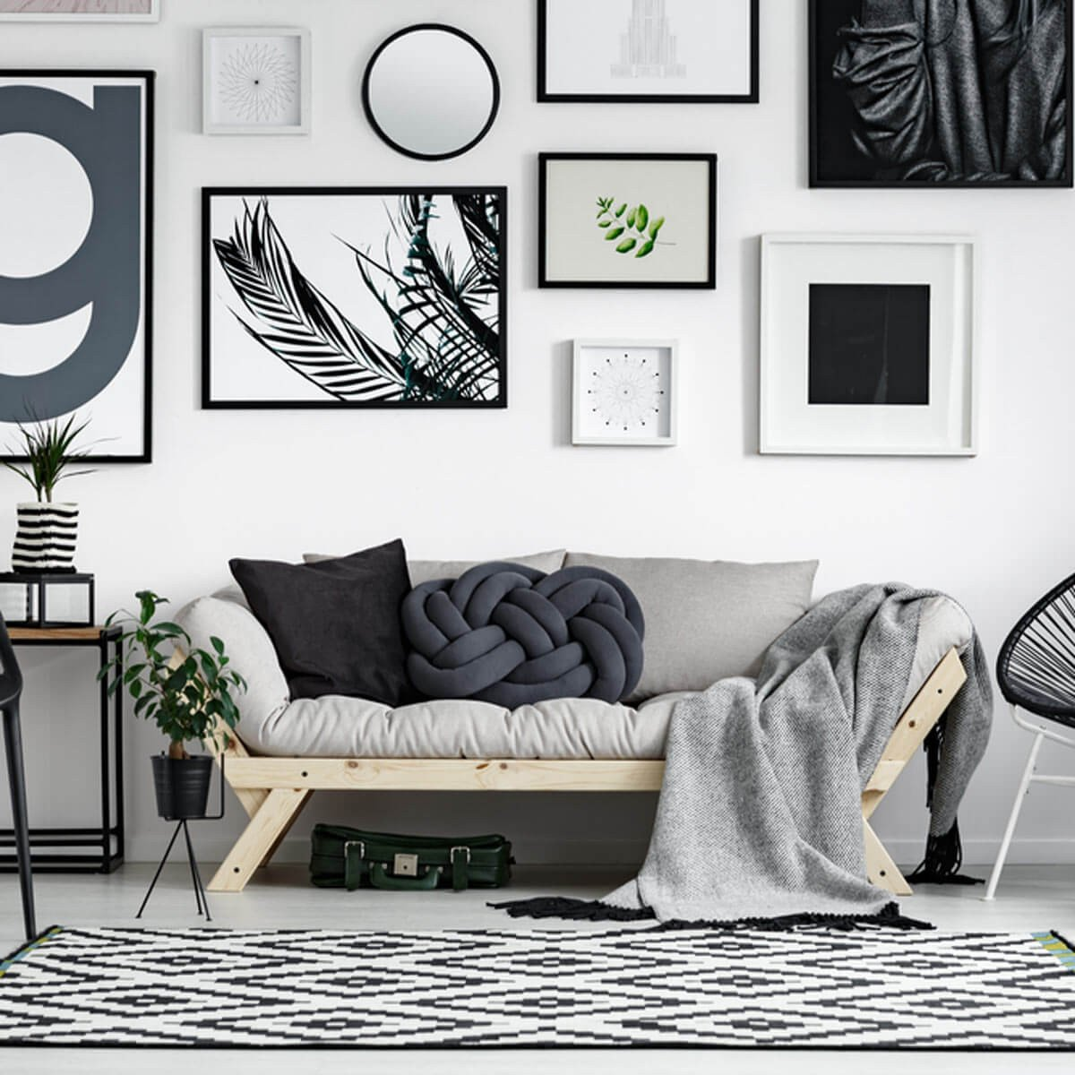 Home Decor Wall Art Ideas Best Of 25 Trends In Home Decor for 2018