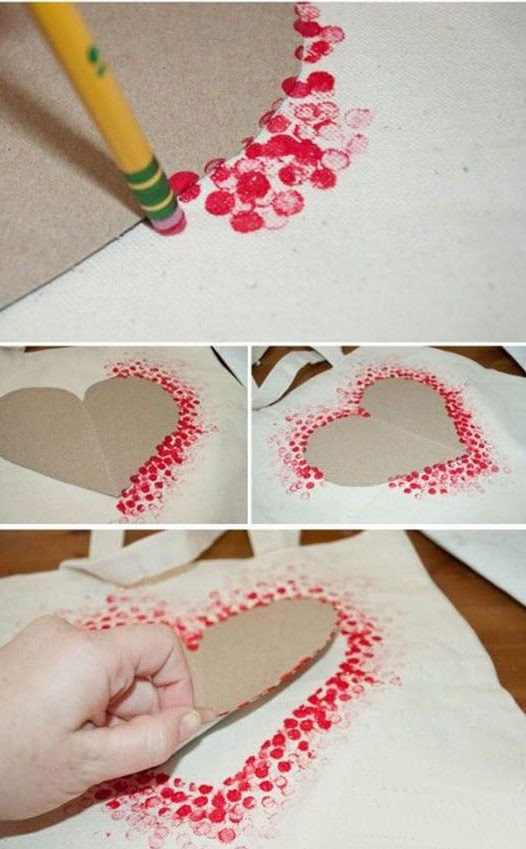 Home Decor Wall Art Ideas Fresh 27 the Cheapest & Easiest Tutorials to Make astonishing Diy Wall Art