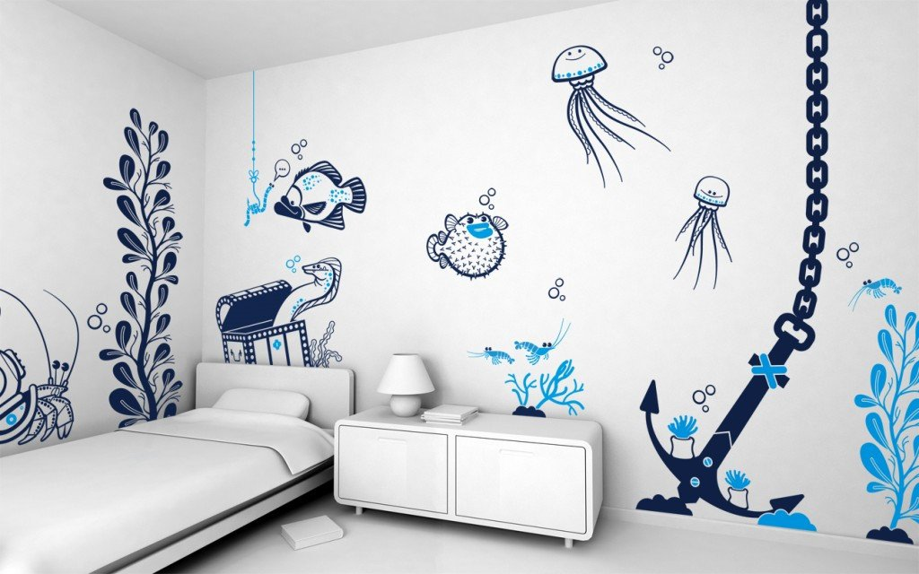 Home Decor Wall Art Ideas New 30 Wall Decor Ideas for Your Home – the Wow Style