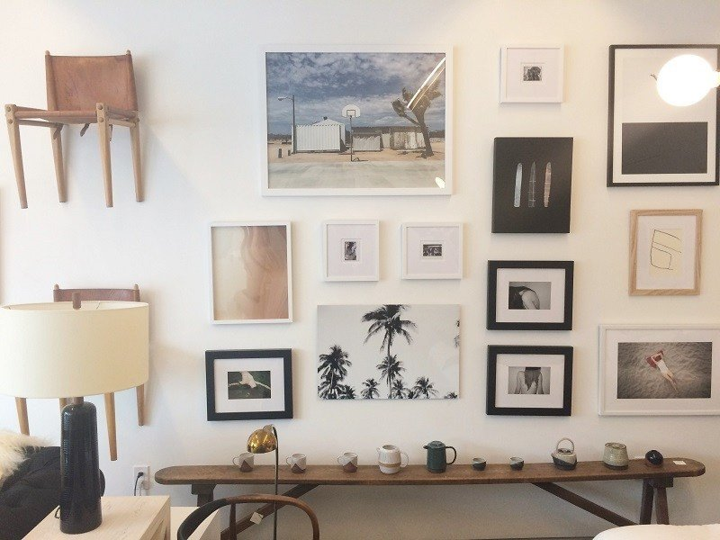 Home Design and Decor Shopping Awesome Home Decor Shopping Los Angeles Arts and Homes by Anna Hackathorn