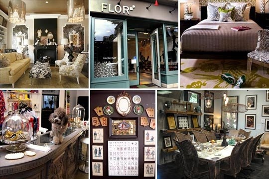 Home Design and Decor Shopping Awesome Interior House Residence and Apartment Design Shopping for Home Decor Has Never Been Easier