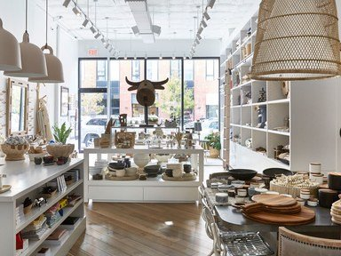 Home Design and Decor Shopping Awesome the Brooklyn Home Store that Lets You Shop Like An Interior Designer