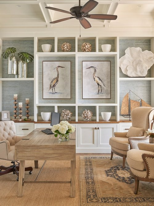Home Office Decor Ideas Pictures Fresh Best Home Fice Design Ideas & Remodel