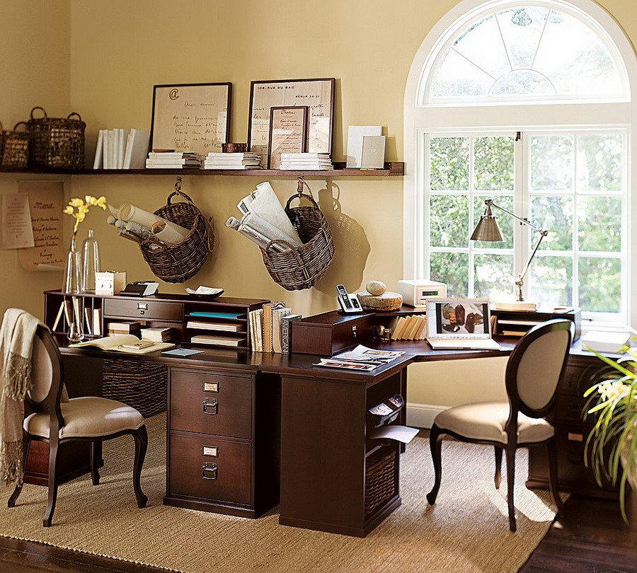 Home Office Decor Ideas Pictures Fresh Home Fice Decorating Ideas On A Bud Decor Ideasdecor Ideas