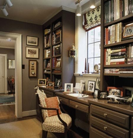 Home Office Decor Ideas Pictures Fresh Interior Design for Home Office Interior Design