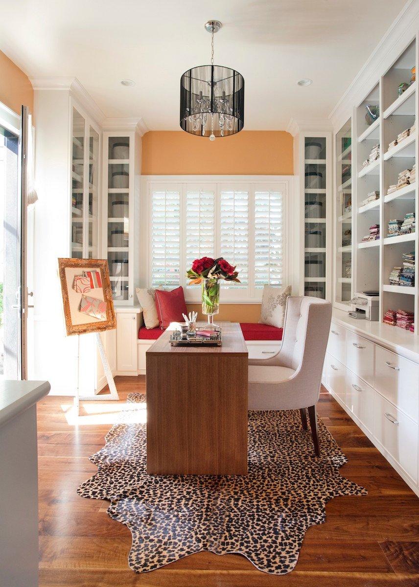 Home Office Decor Ideas Pictures Unique 11 Gorgeous Home Fice Ideas Splash