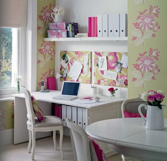 Home Office Wall Decor Ideas Awesome Best Decoration Ideas Fice Wall Decor