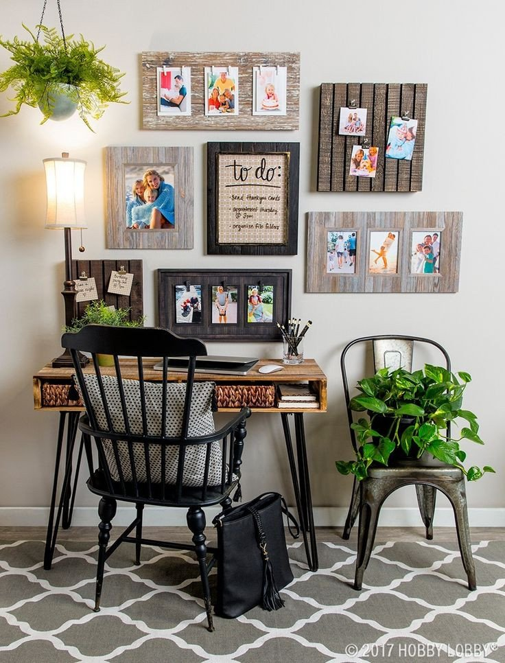 Home Office Wall Decor Ideas Luxury 76 Best Modern Industrial Decor Images On Pinterest
