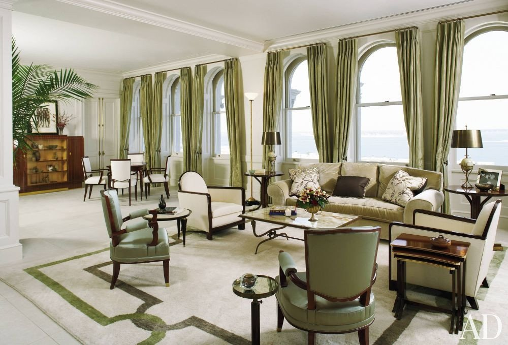 Homey Traditional Living Room Awesome 21 Home Decor Ideas for Your Traditional Living Room