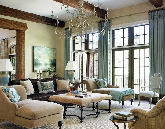 Homey Traditional Living Room Awesome Decorating Ideas Elegant Living Rooms