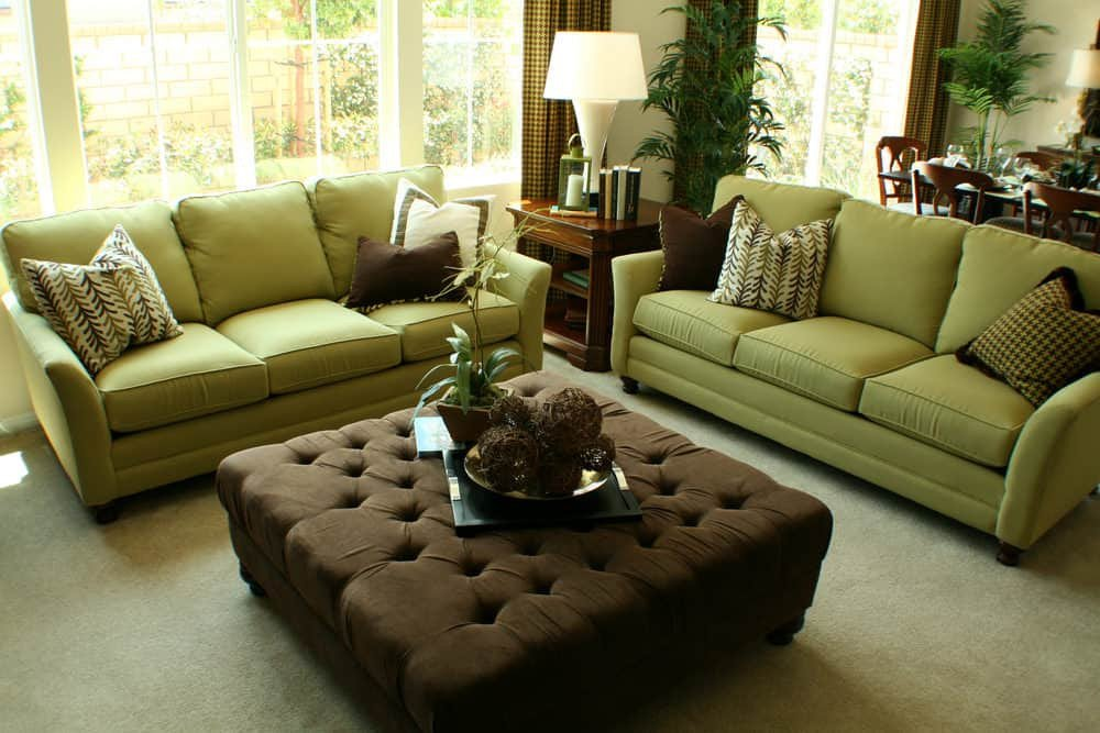 Homey Traditional Living Room Best Of Traditional Home Decor Ideas Style Guide for 2019
