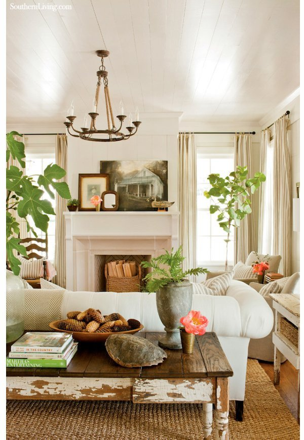 How to Decor Living Room Beautiful How to Decorate Series Finding Your Decorating Style Home Stories A to Z