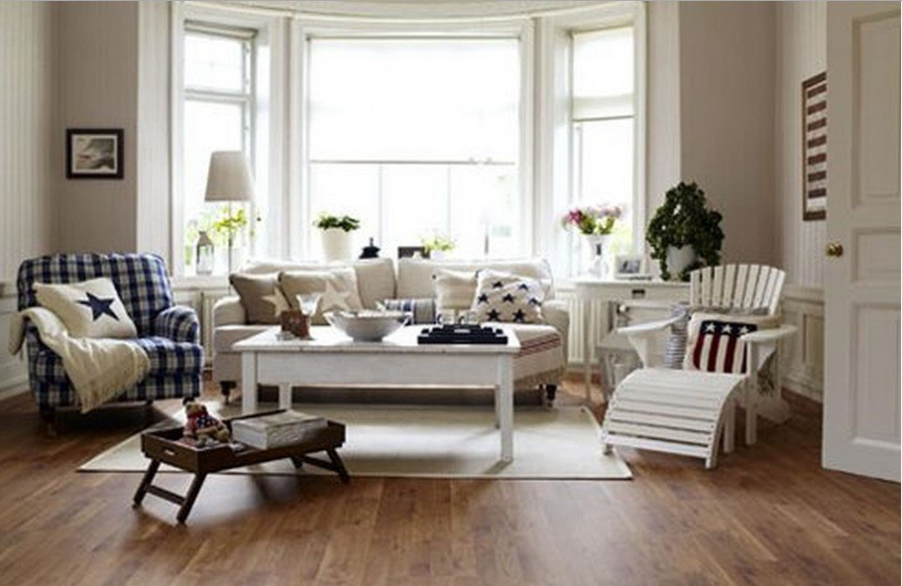 How to Decor Living Room Fresh 20 Advices From Ikea On How to Decorate Small Living Rooms Women Daily Magazine