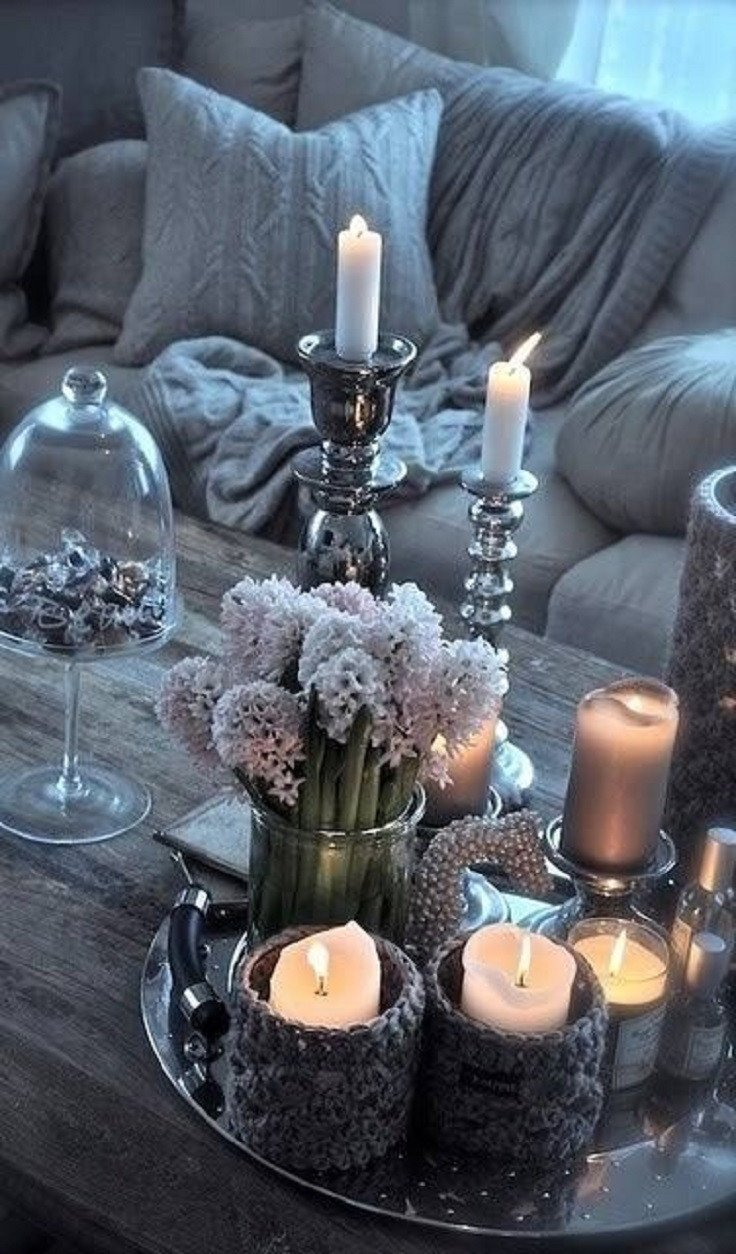 Ideas for Coffee Table Decor Luxury top 10 Best Coffee Table Decor Ideas top Inspired