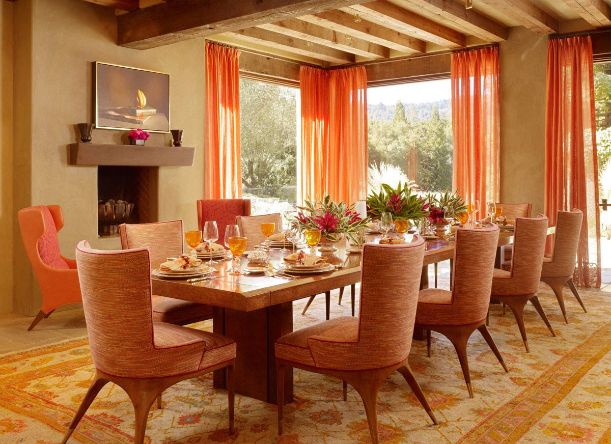 Ideas for Dining Room Decor Best Of Gallery Of Decorating Ideas for Dining Room 10 Fresh Ideas Interior Design Inspirations