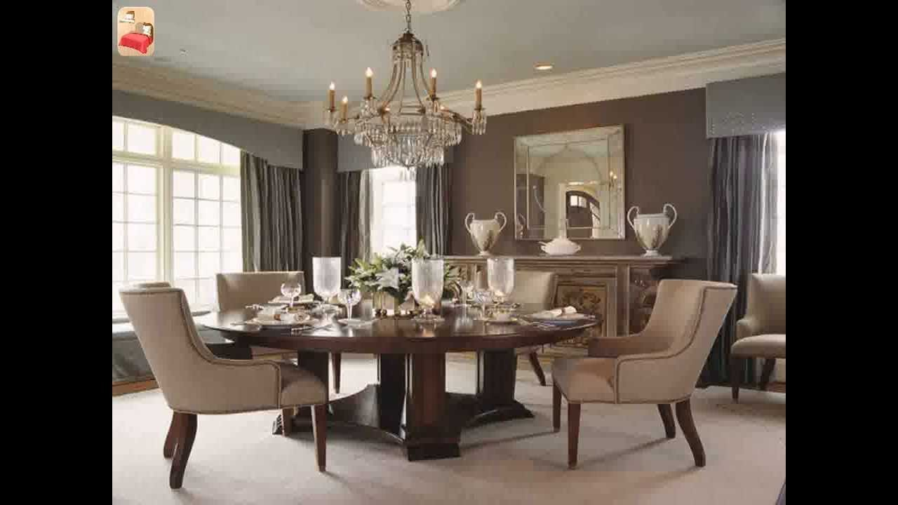 Ideas for Dining Room Decor Unique Dining Room Buffet Decorating Ideas