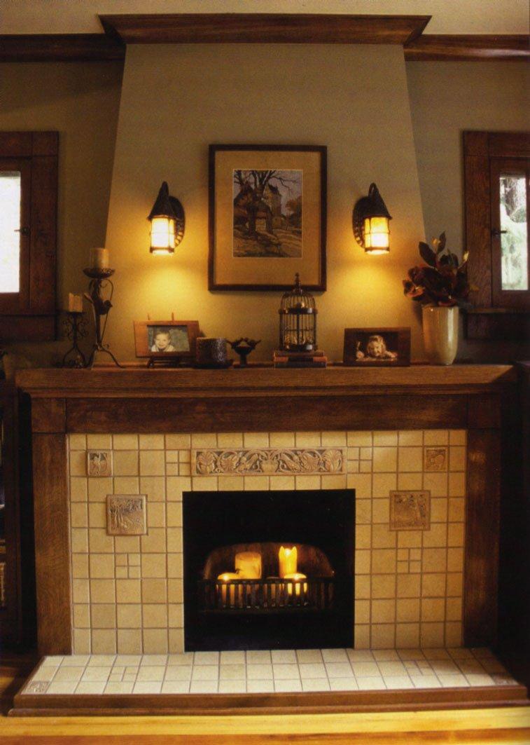 Ideas for Fireplace Mantel Decor Elegant Riches to Rags by Dori Fireplace Mantel Decorating Ideas