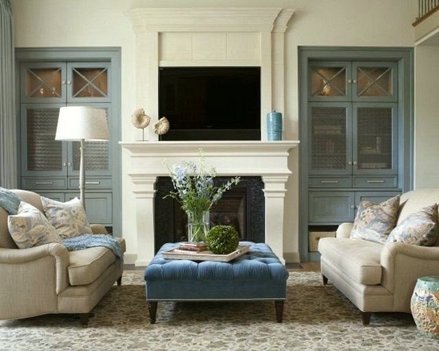 Ideas for Fireplace Mantel Decor Lovely 20 Great Fireplace Mantel Decorating Ideas