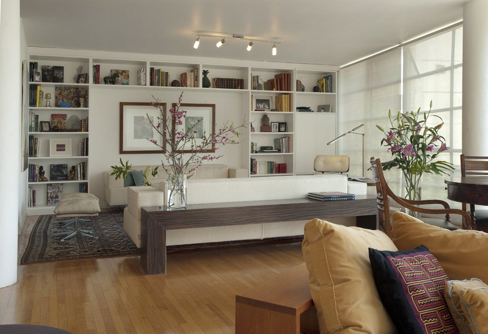 Ideas for Living Room Decor Beautiful Modern Mexican Inspiration to Add Warmth to Your Interior Decor