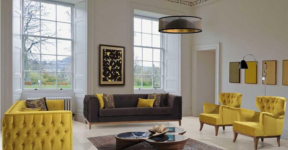 Ideas for Living Room Decor Best Of Living Room Decorating 2019 Living Room Decorating Ideas