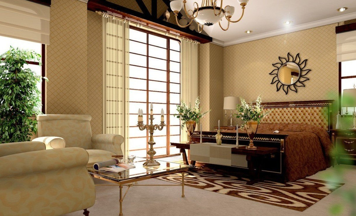 Ideas for Living Room Decor Best Of Wall Decorations for Living Room theydesign theydesign