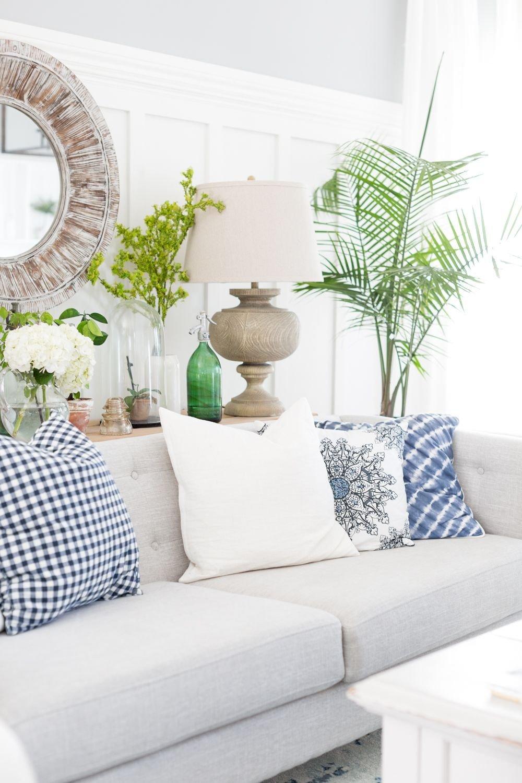 Ideas for Living Room Decor Elegant 101 Bright Living Rooms Design Idea Decoratoo