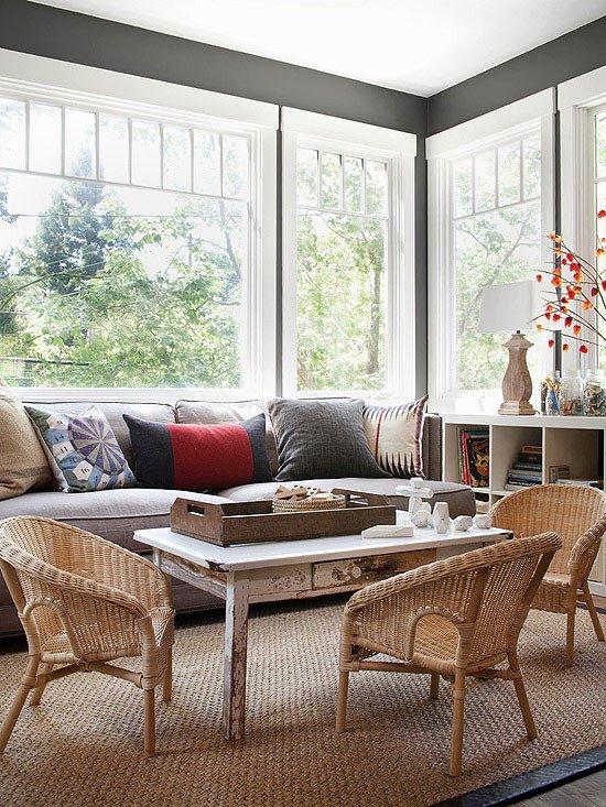 Ideas for Living Room Decor Elegant 35 attractive Living Room Design Ideas Decoration Love