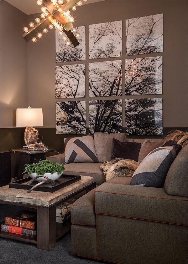 Ideas for Living Room Decor Elegant 35 Inspiring Living Room Decorating Ideas for New Year Ecstasycoffee