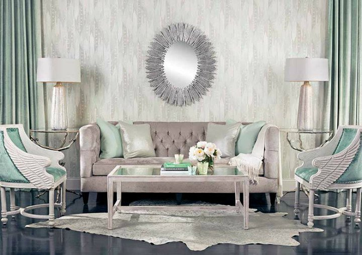 Ideas for Living Room Decor Elegant 70 Living Room Decorating Ideas for Every Taste Decoholic