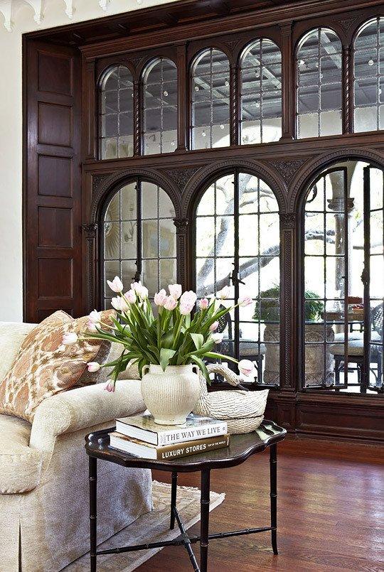 Ideas for Living Room Decor Fresh Decorating Ideas Elegant Living Rooms