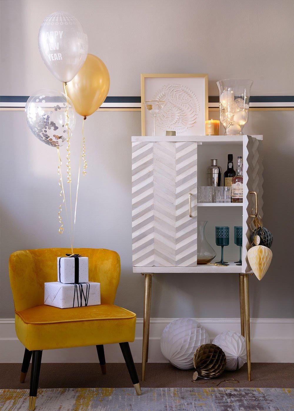 Ideas for Living Room Decor Inspirational Christmas Living Room Decorating Ideas – Living Room for Christmas