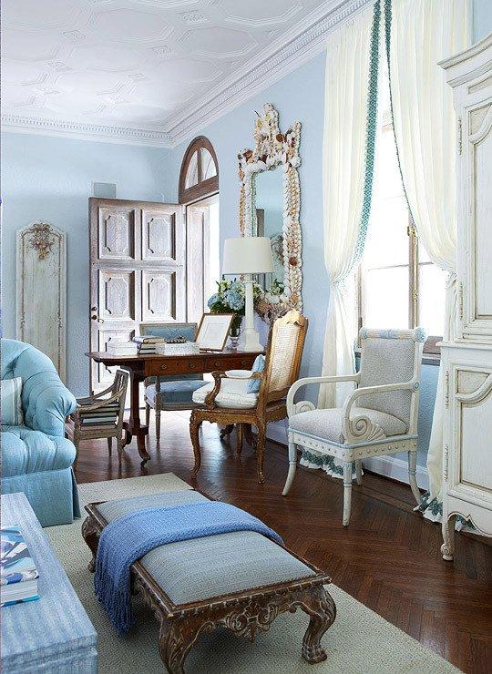 Ideas for Living Room Decor Luxury Decorating Ideas Unique Living Rooms