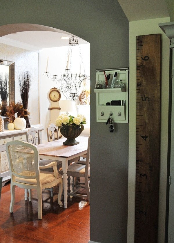 Images Of Dining Room Decor Awesome 30 Beautiful and Cozy Fall Dining Room Décor Ideas