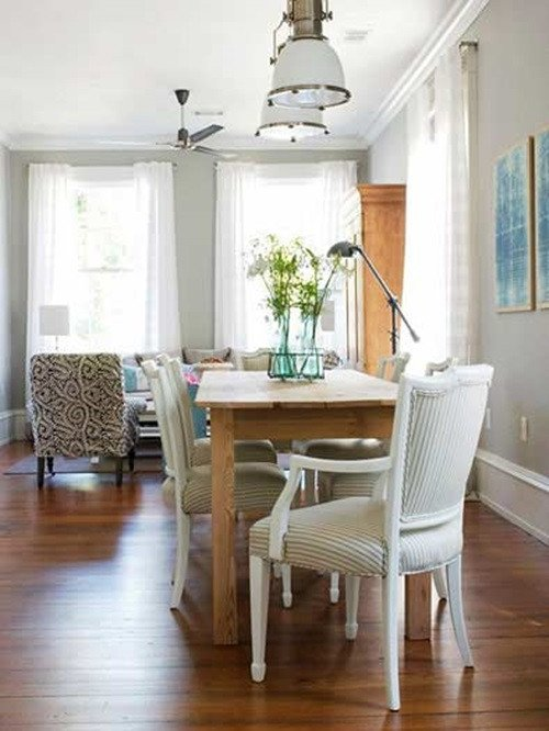 Images Of Dining Room Decor Awesome Small Dining Room Designs