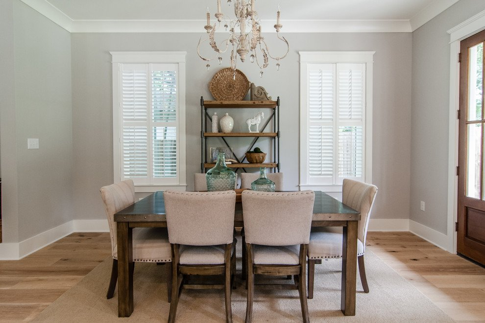 Images Of Dining Room Decor Beautiful 20 Fantastic Traditional Dining Room Interiors that Sparkle with Elegance