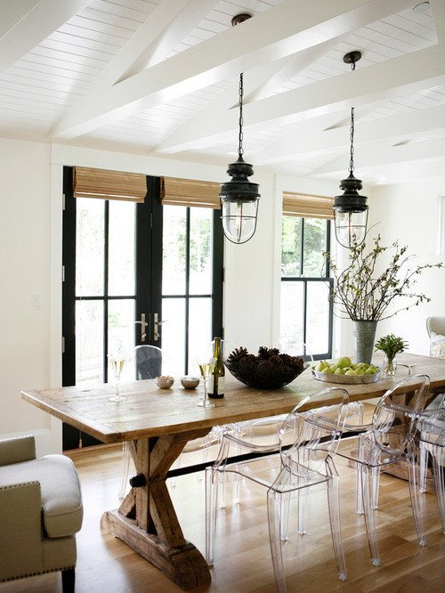 Images Of Dining Room Decor Beautiful Transform Your Dining area with Farmhouse Dining