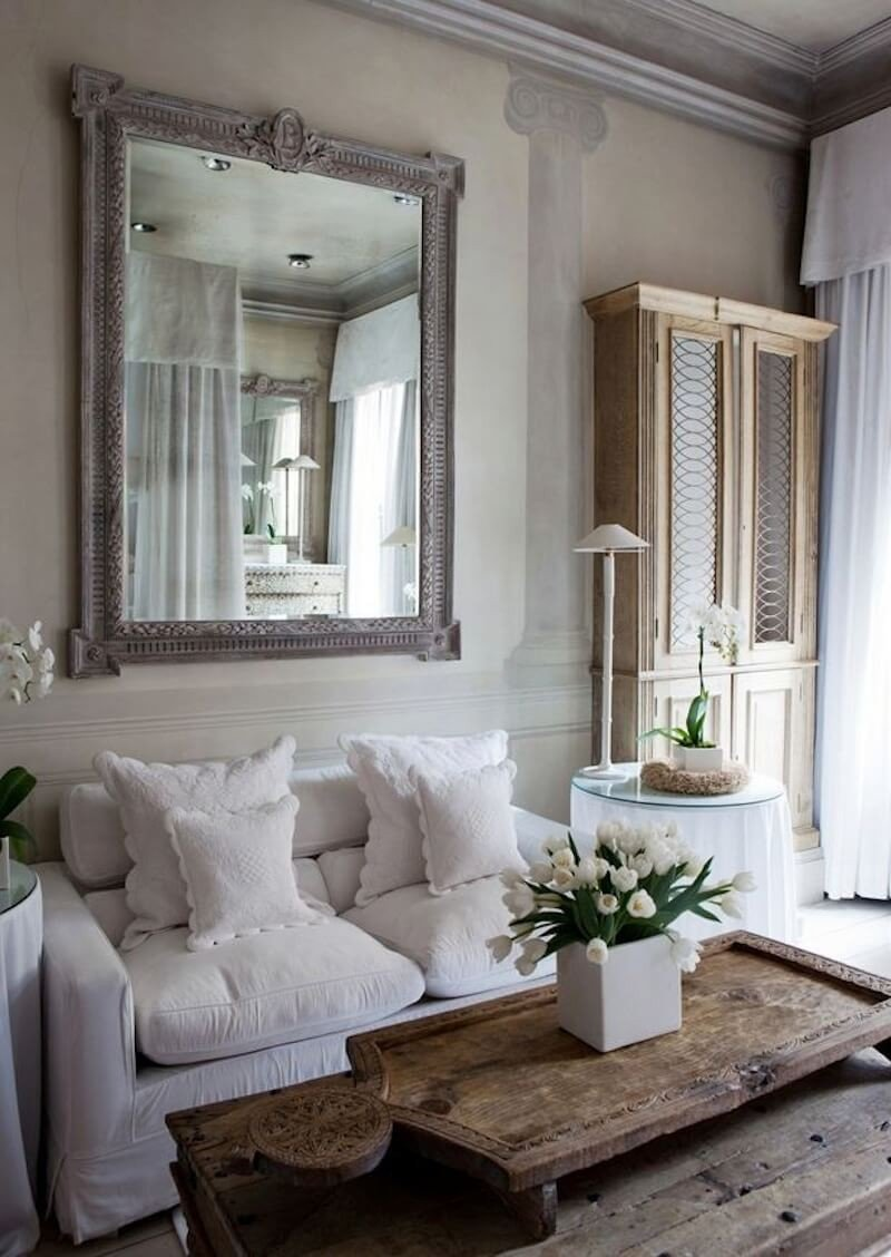 Images Of French Country Decor Elegant 35 Best French Country Design and Decor Ideas for 2019