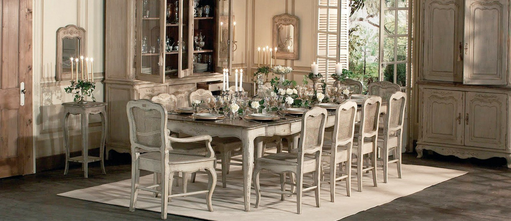 Images Of French Country Decor Inspirational French Country Decor & French Country Decorating Ideas