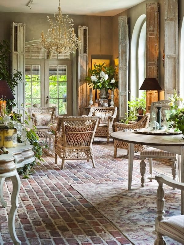 Images Of French Country Decor Luxury Charming Ideas French Country Decorating Ideas