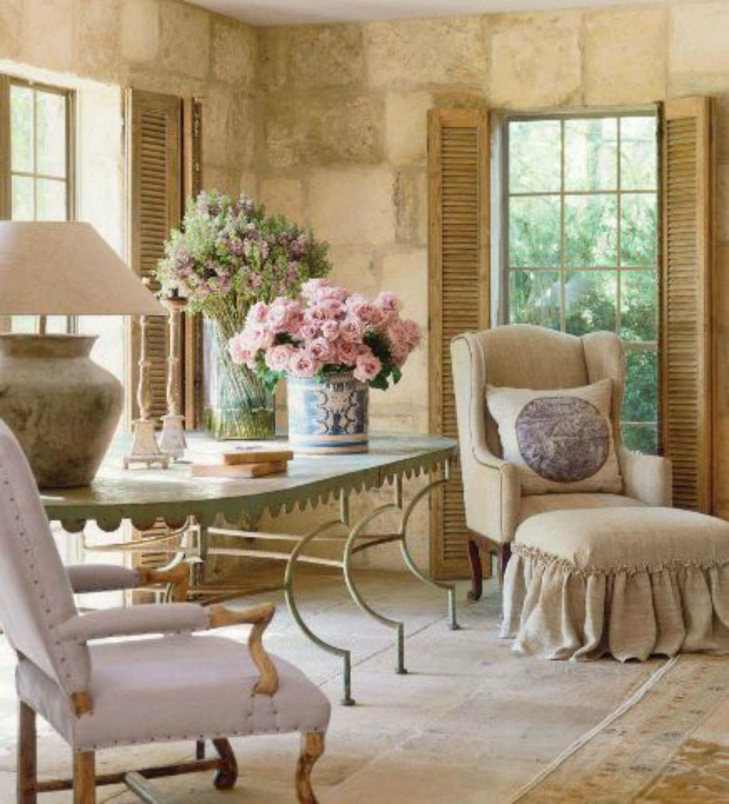 Images Of French Country Decor Unique 66 French Farmhouse Decor Inspiration Ideas Part 1 Hello Lovely