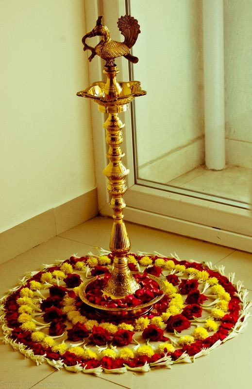 Indian Home Decor In Usa Lovely 25 Best Ideas About Puja Room On Pinterest