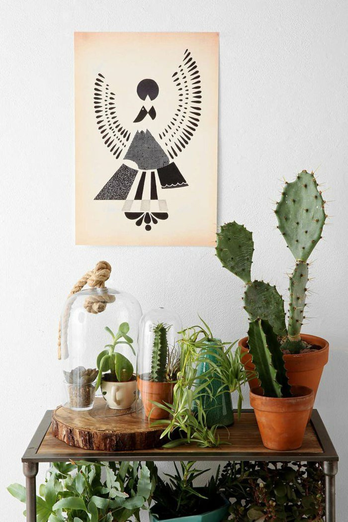 Indoor Plants for Home Decor Inspirational 99 Great Ideas to Display Houseplants Indoor Plants Decoration