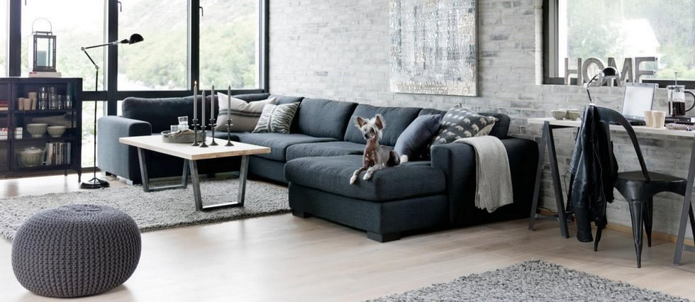 Industrial Modern Living Room Decorating Ideas Beautiful 10 Ways to A Vintage Industrial Living Room Design