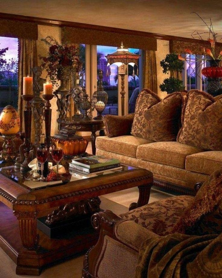 Italian Living Room Decorating Ideas Awesome top 20 Italian Wall Art for Living Room