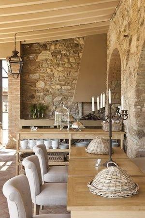 Italian Living Room Decorating Ideas Beautiful 29 Awesome Rustic Italian Living Room Design Ideas Decorisme