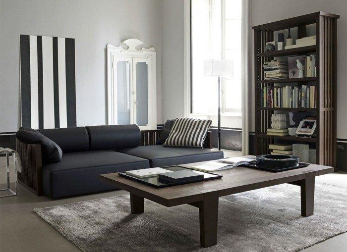Italian Living Room Decorating Ideas Beautiful Interior Decoration Ideas with Modern Italian Design
