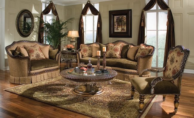 Italian Living Room Decorating Ideas Beautiful Interior Home Decoration