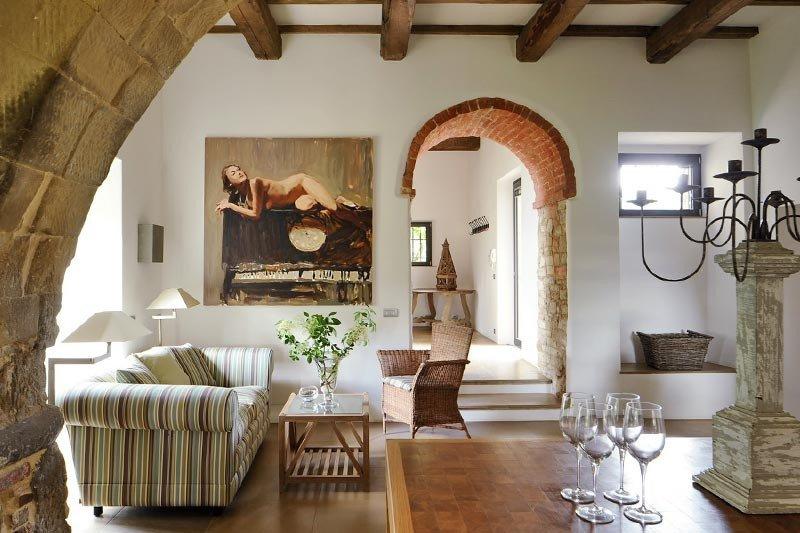 Italian Living Room Decorating Ideas Best Of Italian Living Room Decor